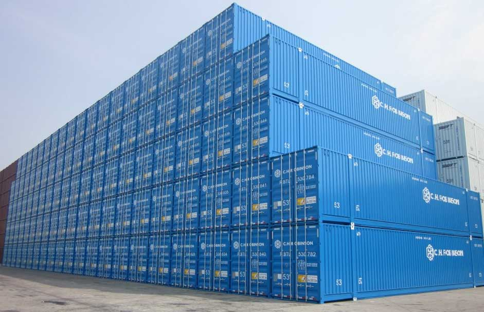 ashliine-storage