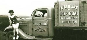 ashline-movers-since-1920