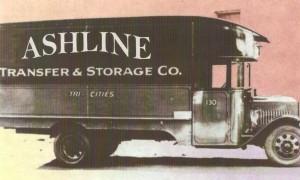 ashline-transfer-storage