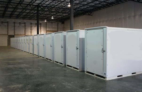 mobile-storage